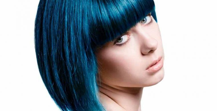 Hair Colouring Specialists