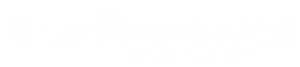 Ambience Hair Salon